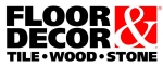 fd-tile-wood-stone-logo_registered