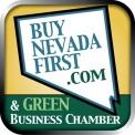 Nevada First