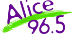 Alice_Logo