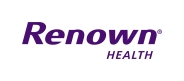 renown_health