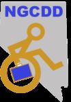 transparent-logo-no-text-e1464130082362