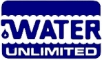 water-unlimited