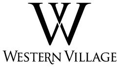 western-village-logo-v2